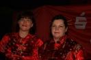 Damensitzung 2010 88