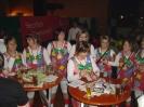 Damensitzung 2010 8