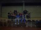 Damensitzung 2011 001