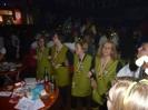 Damensitzung 2011 35