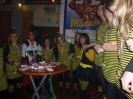 Damensitzung 2011 37