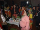 Damensitzung 2011 56