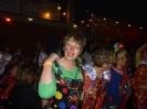 Damensitzung 2011 65