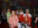 Damensitzung 2011 67