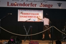Damensitzung 2012 127