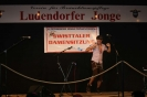 Damensitzung 2012 128