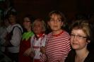 Damensitzung 2012 146