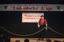 Damensitzung 2012 14