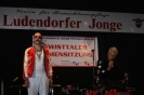 Damensitzung 2012 216