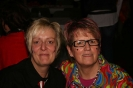Damensitzung 2012 236