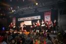 Damensitzung 2012 57