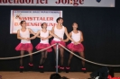 Damensitzung 2012 61