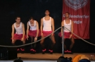 Damensitzung 2012 62