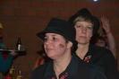 Damensitzung 2013 108