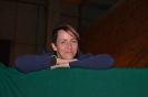 Damensitzung 2013 196