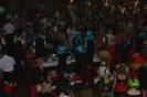 Damensitzung 2013 208