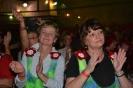 Damensitzung 2013 93