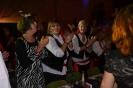 Damensitzung 2013 96