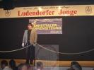 Herrensitzung 2008 52