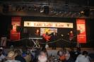 Herrensitzung 2009 121