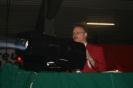 Herrensitzung 2009 129