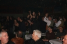 Herrensitzung 2009 94