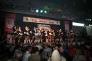 Herrensitzung 2010 102