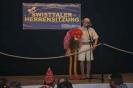 Herrensitzung 2010 122