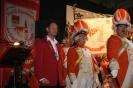 Herrensitzung 2010 12