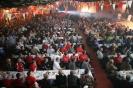 Herrensitzung 2010 130