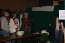 Herrensitzung 2010 172