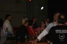 Herrensitzung 2010 252