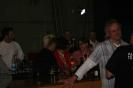 Herrensitzung 2010 253