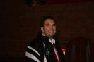 Herrensitzung 2010 295