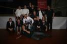 Herrensitzung 2010 305