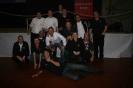 Herrensitzung 2010 306