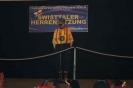 Herrensitzung 2010 30