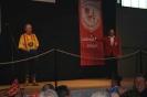 Herrensitzung 2010 34