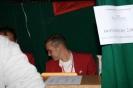 Herrensitzung 2010 46