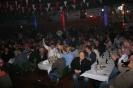 Herrensitzung 2010 55