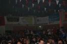 Herrensitzung 2010 60