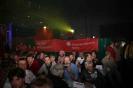 Herrensitzung 2010 62