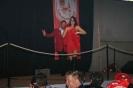 Herrensitzung 2010 63