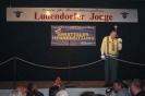 Herrensitzung 2010 73