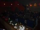 Herrensitzung 2011 001