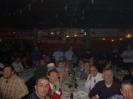 Herrensitzung 2011 14