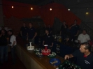 Herrensitzung 2011 50