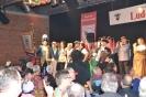Herrensitzung 2013 360