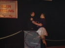NEU Damensitzung 2008 105