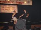 NEU Damensitzung 2008 108